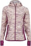 Marmot W Muse Jacket | Größe S,M,L | Damen Freizeitjacke