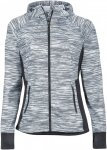 Marmot W Muse Jacket Grau | Damen Softshelljacke