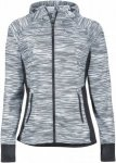 Marmot Muse Jacket Grau, Female Freizeitjacke, S