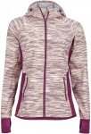 Marmot Muse Jacket Weiß, Female Freizeitjacke, M