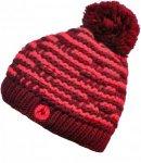 Marmot W Rosalie Hat | Damen Accessoires