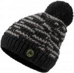Marmot W Rosalie Hat | Größe One Size | Damen Mütze