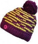 Marmot W Rosalie Hat | Größe One Size | Damen Accessoires