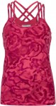 Marmot W Vogue Tank | Größe XS,S,M,L,XL | Damen Top