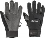 Marmot XT Glove   Größe XS   Herren Fingerhandschuh