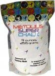 Metolius Super Chalk 255g (Modell Sommer 2021) Weiß | Größe One Size |  Klett