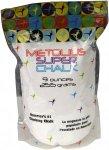Metolius Super Chalk 255g | Größe One Size |  Kletterzubehör