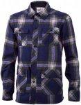 Mons Royale Merino M Mountain Shirt | Herren Langarm-Hemd