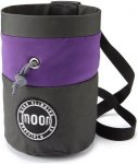 Moon S7 Retro Chalk Bag Grau, Klettern, One Size