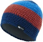 Mountain Equipment Flash Beanie Blau | Größe One Size |  Kopfbedeckung