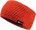 Mountain Equipment Flash Headband |  Kopfbedeckung
