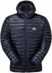 Mountain Equipment M Arete Hooded Jacket | Größe S,M,L,XL | Herren Daunenjacke