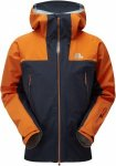 Mountain Equipment M Havoc Jacket   Größe S   Herren Freizeitjacke