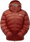 Mountain Equipment W Lightline Jacket | Damen Daunenjacke