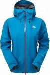Mountain Equipment W Quarrel Jacket | Damen Regenjacke