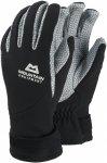 Mountain Equipment Womens Super Alpine Glove Schwarz | Größe XS | Damen Finger