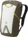 Mountain Hardwear Hueco 20 Backpack |  Alpin- & Trekkingrucksack