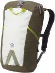 Mountain Hardwear Hueco 20 Backpack | Größe 20l |  Alpin- & Trekkingrucksack