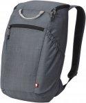 Mountain Hardwear Lightweight 15L Backpack |  Daypack