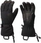 Mountain Hardwear M Cyclone Glove | Herren Fingerhandschuh