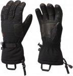 Mountain Hardwear M Cyclone Glove | Größe S,M,L,XL | Herren Fingerhandschuh