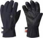 Mountain Hardwear M Plasmic Outdry Glove | Herren Fingerhandschuh