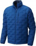 Mountain Hardwear M Stretchdown DS Jacket | Herren Freizeitjacke