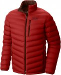 Mountain Hardwear M Stretchdown Jacket | Größe XL | Herren Daunenjacke
