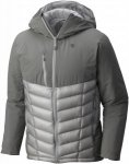 Mountain Hardwear M Supercharger Insulated Jacket | Herren Isolationsjacke
