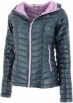 Mountain Hardwear W Ghost Whisperer Hooded Down Jacket | Damen Daunenjacke