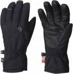 Mountain Hardwear W Plasmic Outdry Glove | Damen Fingerhandschuh
