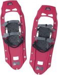 MSR Evo 22 Rot, One Size,Kunststoff-Schneeschuh ▶ %SALE 20%
