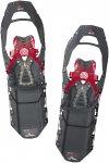 MSR M Revo Ascent 25 Grau | Größe One Size | Herren Aluminium-Schneeschuh
