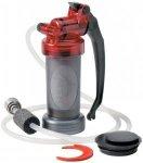 MSR Miniworks EX    Wasseraufbereitung