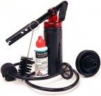 MSR Sweetwater Purifiersystem | Größe One Size |  Wasseraufbereitung