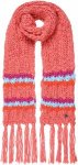 Nordbron Kids Jappie Scarf Pink, Accessoires, One Size