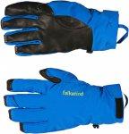 Norrona Falketind DRI Short Gloves | Größe XS,S |  Fingerhandschuh