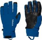 Norrona Falketind DRI Short Gloves Unisex | Blau | XL | +XS,S,XL