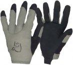 Norrona Fjora Mesh Gloves   Größe XS,S,M,L,XL    Fingerhandschuh