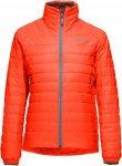 Norrona Junior Falketind Primaloft Jacket | Größe 158 | Kinder Freizeitjacke