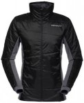 Norrona W Falketind Primaloft60 Jacket | Größe XS,S,M,L,XL | Damen Fleece Jack