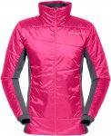 Norrona W Falketind Primaloft60 Jacket   Größe XS,S,M,L,XL   Damen Fleecejacke