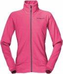 Norrona W Falketind Warm1 Jacket | Größe L,M | Damen Fleece Jacke