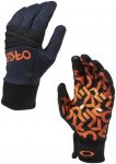 Oakley M Factory Park Glove | Herren Fingerhandschuh