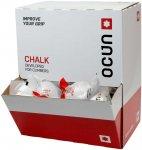 Ocun Chalk BOX Balls | Größe One Size |  Kletterzubehör
