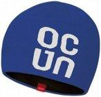 Ocun Logo Hat | Größe One Size |  Mütze