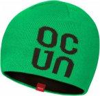 Ocun Logo Hat | Größe One Size |  Accessoires