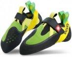 Ocun OXI Grün, EU 35 -Farbe Green, 35