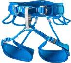 Ocun Twist Quattro Blau | Größe M-XL |  Klettern, Bouldern & Slackline