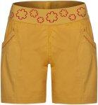 Ocun W Pantera Shorts | Größe XS,S,M,L,XL | Damen